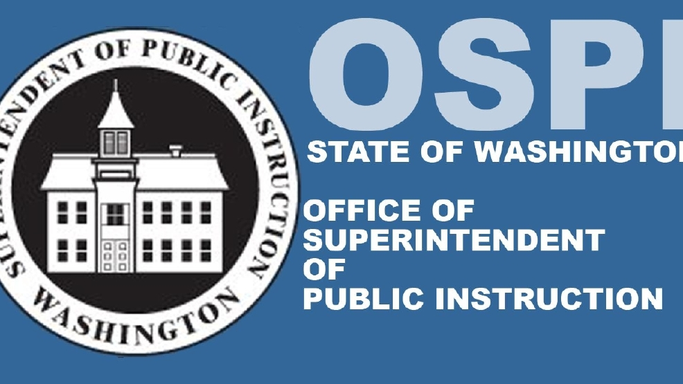 Ospi Extends Deadline For Public Feedback On New Federal Education