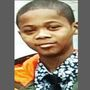 DC police ask for public's help finding missing 12-year-old boy
