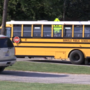 Parents concerned after Danville school bus drivers threaten to strike