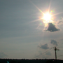 Another scorcher! NWS issues heat advisory for Cincinnati area