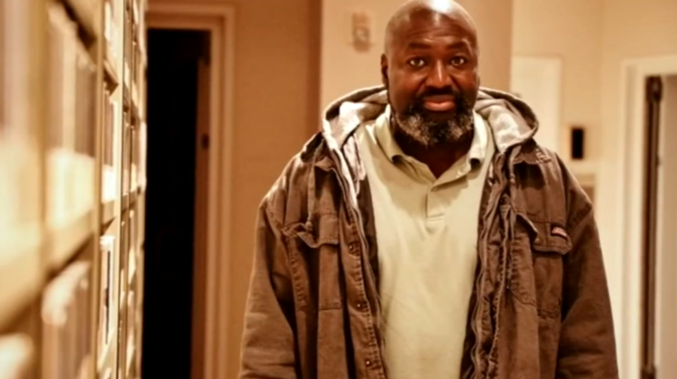 Kim Kardashian-West to pay five years rent for former Tennessee inmate Matthew Charles
