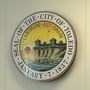 Kapszukiewicz To Deliver State of City Address