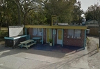 Las Lupitas, 1745 Remount Rd., North Charleston, S.C. (Google Earth).jpg