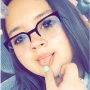 Missing 13-year-old girl from Las Cruces found