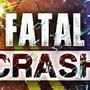 23-year-old Danville woman killed after being thrown from car that overturned