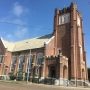 St. Joseph Catholic Church in Mobile to close in early 2018