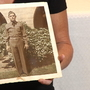 San Antonio family sues to identify, bring home WWII soldier's remains