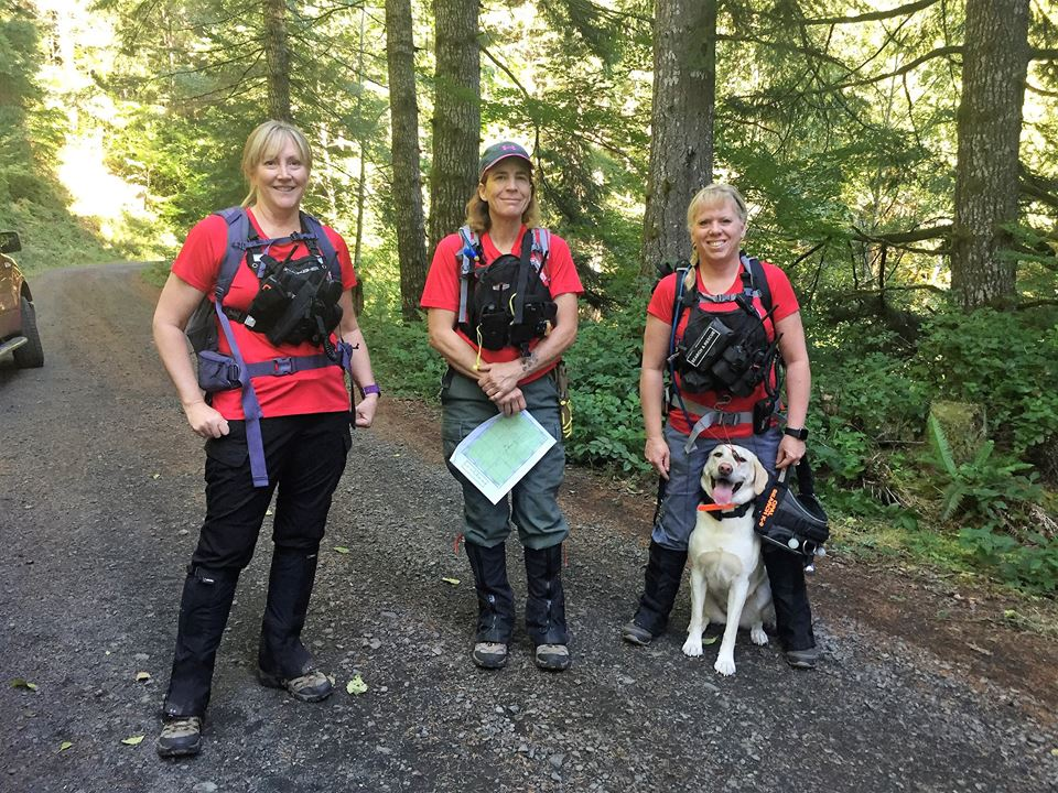 'One of our K9 teams working in Tillamook County' - Tweet from Mountain Wave Search and Rescue 7.jpg