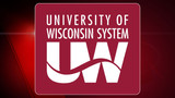 UW study to reclassify jobs, set compensation structure