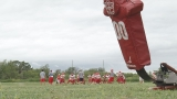 Football 2013: Baird Bears aim to improve (9 photos)