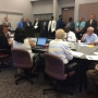 Albany commissioners approve millage reduction