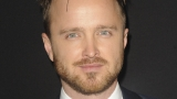 Aaron Paul wants out of the U.S. over Donald Trump campaign