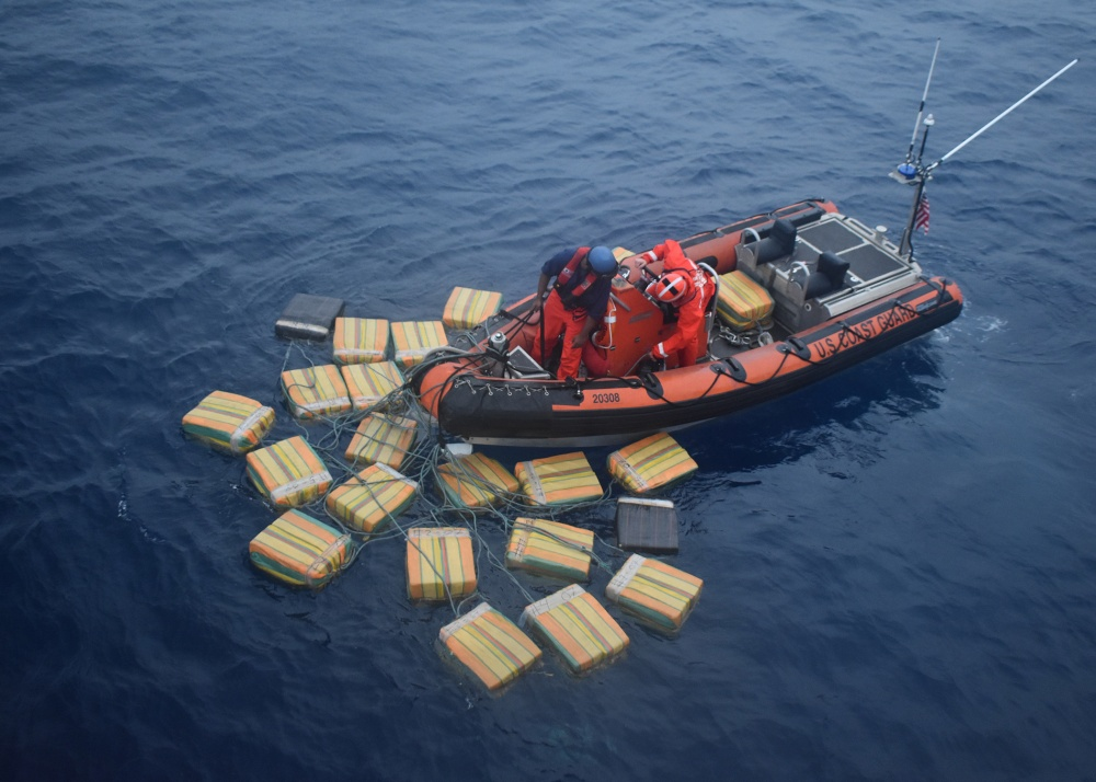 Us Coast Guard Cocaine 2.jpg