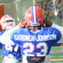 Get to know Florida defensive back Chauncey Gardner-Johnson