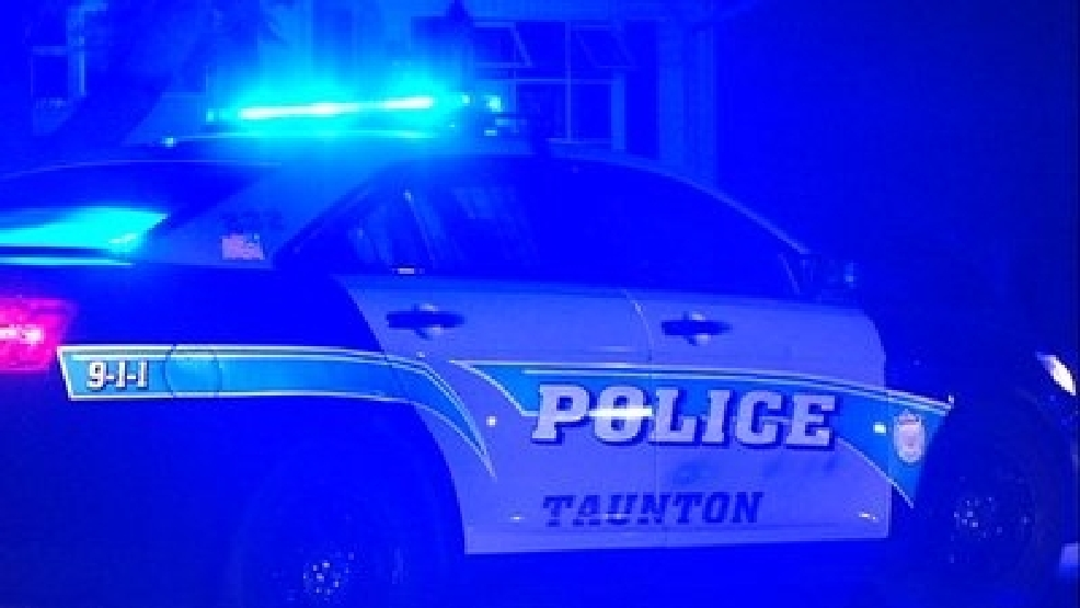 Boys falls from window in taunton then hit by car wjar for 2 year old falls out of window