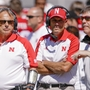 Mike Riley named Oregon State assistant coach after leaving for Nebraska three years ago