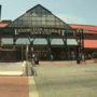 Lexington Market reopens after rat video forced closure