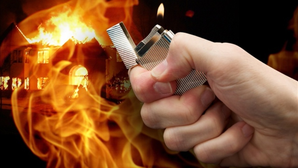 arson investigation underway in clearfield county wjac