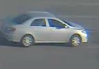 suspect vehicle 2.JPG