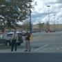 Farmville Walmart evacuated after threatening call, police believe it's a hoax