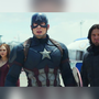 Chris Evans: No plans to return as Captain America
