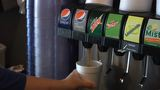 New tax on soda, sugary drinks starts July 1 in Cook County