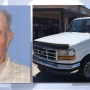 Missing Adams County man found safe