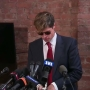 Milo resigns from Breitbart after outcry;  'I do not advocate for illegal behavior'