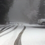 Winter storm takes aim at Portland metro; expect risky driving conditions Thursday
