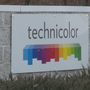 Technicolor announces mass layoff at Olyphant plant