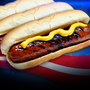 Hot deals for National Hot Dog Day