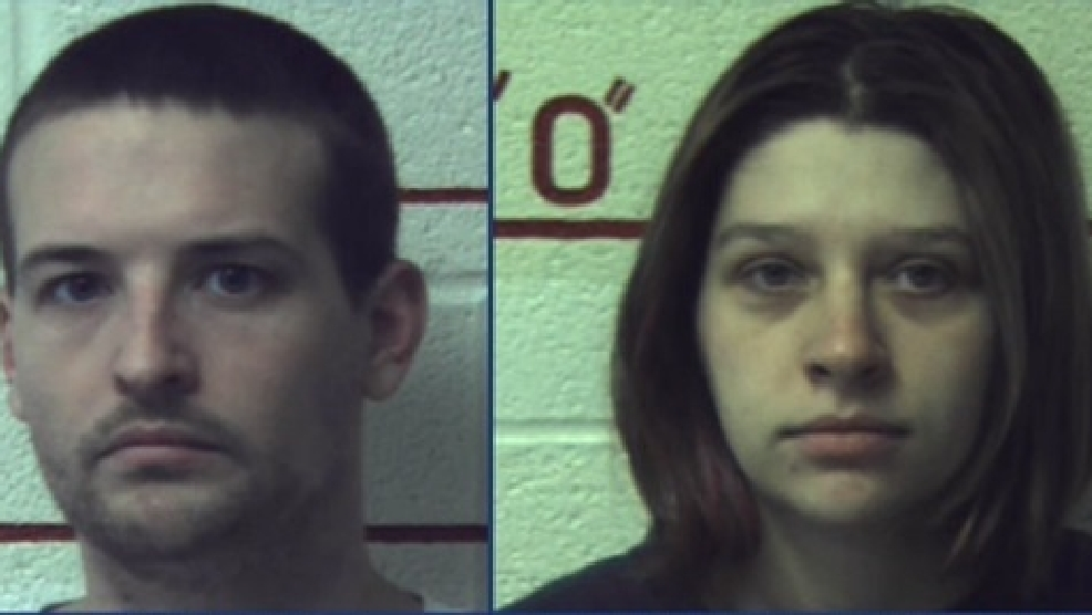 osceola mills catholic single women Philipsburg — marcia a demchak  2017 at the immaculate conception catholic church in osceola mills,  trial dates set for man charged with curwensville woman.