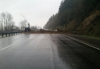 Woodland slide - Photo from the Cowlitz County Sheriff's Office.jpg