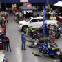 21st Annual Maine Snowmobile Show