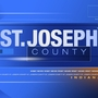St. Joseph County commissioner to deliver State of the County address