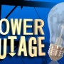 Power Outage in Douglas and Sarpy Counties