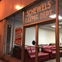 Schewels in downtown Lynchburg to close next month after almost 70 years of business