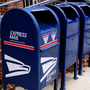 Officials: Overwhelmed mailman hoarded over 17K pieces of mail