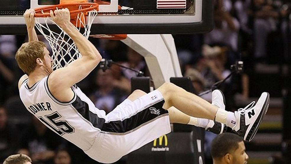 basket 34 new balance