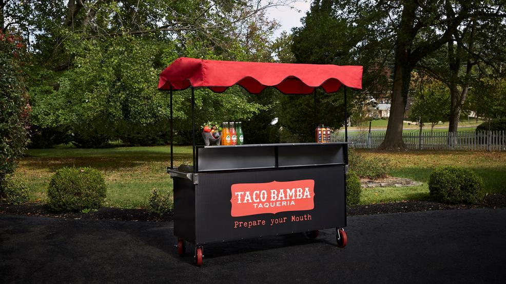 Taco Bamba Food Cart.jpg