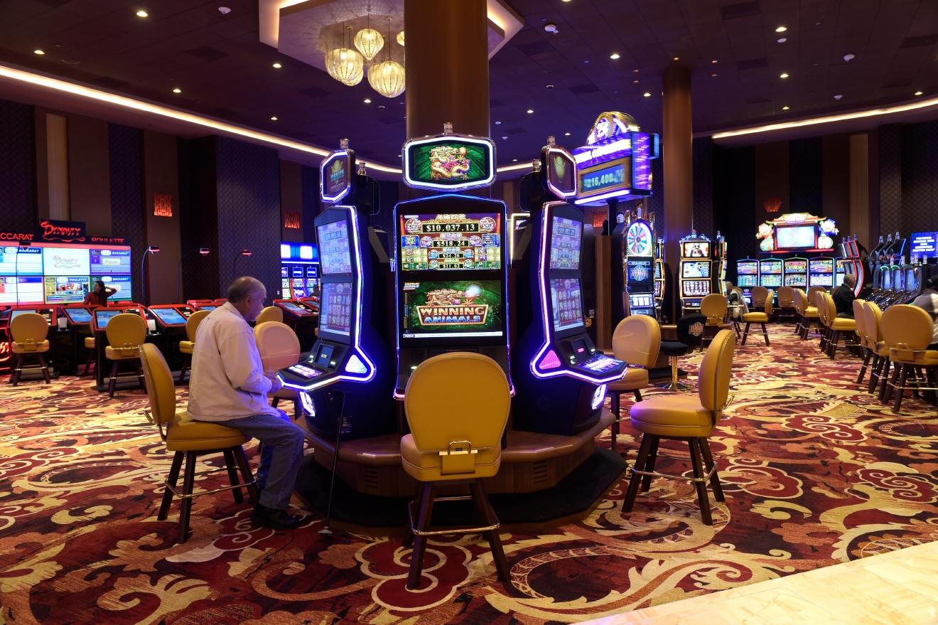 casino watch online geschenke dragon age