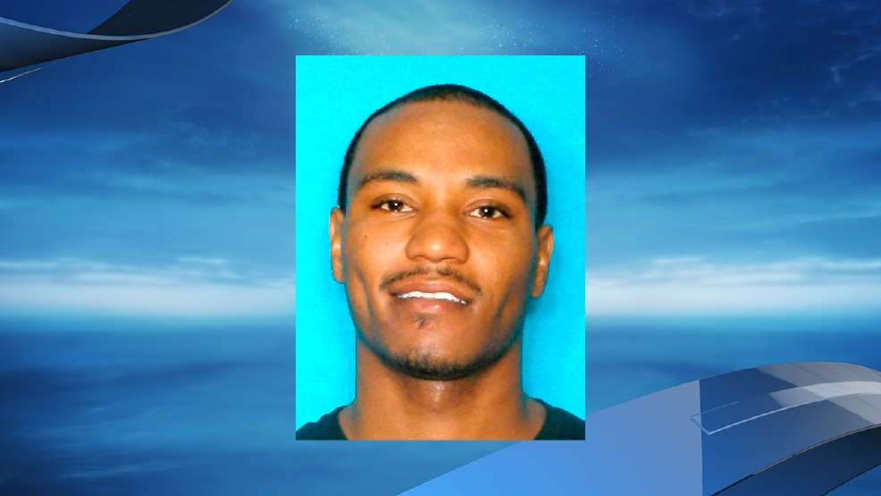Marshals hunt fugitive accused of nearly drowning girlfriend in ...