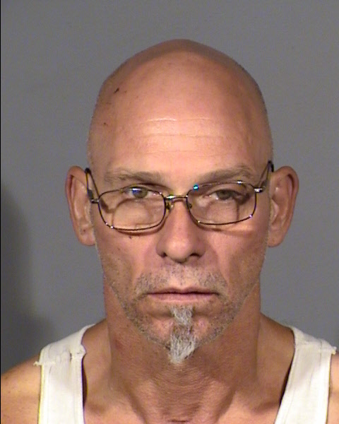 Herbert{ }Rogers was arrested on July 2 in connection with an event that occurred on July 1, 2018 at a residence located in the 1400 block of Renaissance Avenue.