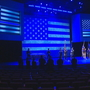 Grand Chute holds candlelight vigil for fallen officers