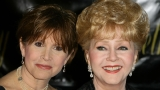 Debbie Reynolds 'didn't understand' documentary concept