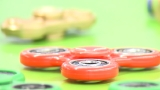 Fidget spinners: a fun focusing tool, or a distraction in the classroom?