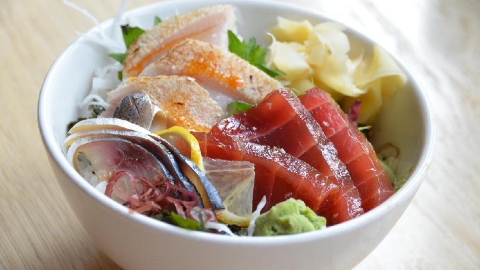Top 15 Cincy Lunch Spots Cincinnati Refined