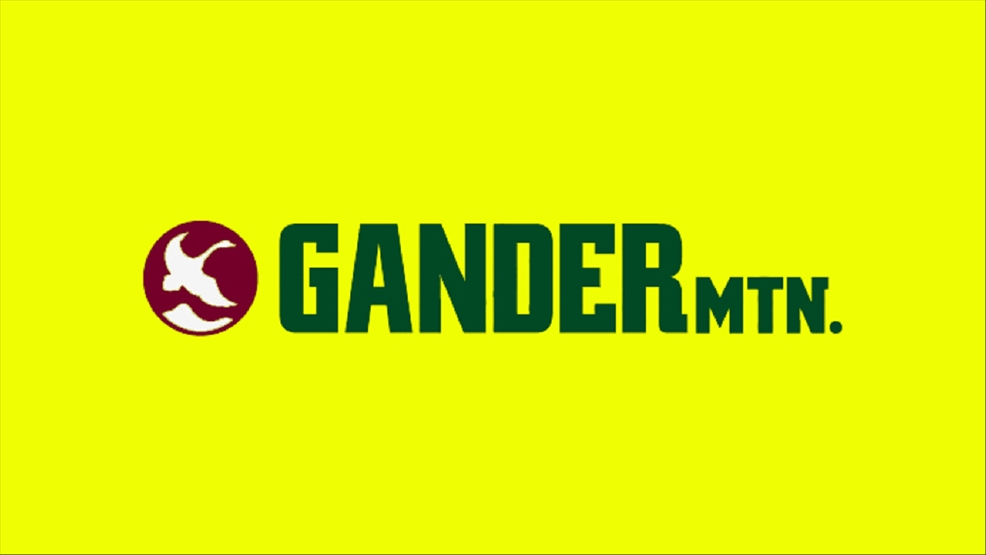 Gander Mountain files for bankruptcy | WTVC
