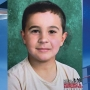 Police reveal new image of Bellevue boy missing for over 5 years
