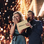 Iowa native Maddie Poppe wins 'American Idol'